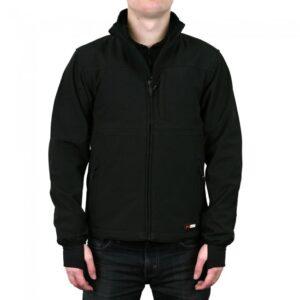 softshell-men-jacket