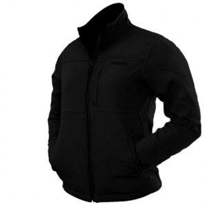 womens_outdoor_softshell_jacket_black